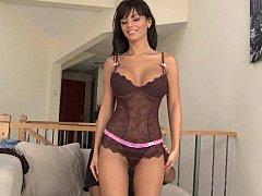 Amazing body. Beautiful Romanian