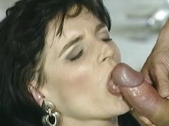hot german milfs adore anal