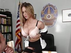 European amateurs and European pornstars, European vids