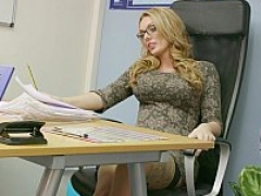 Hot students, sexy coeds, students fucked in free HD movies