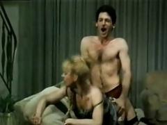 Zauberfloete der erotik