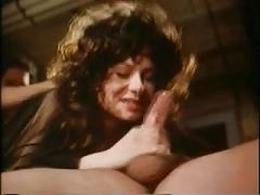 Seductive (1981)