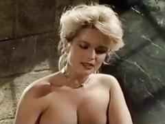 1001 Erotic Nights Unit II The Forbidden Tales (1988)