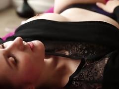 Leie, Masturbation, Erotischer film