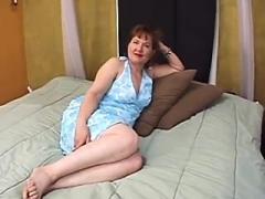 Morena, Estilo perrito, Sexo duro, Maduro, Pov