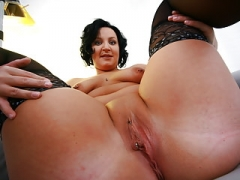 deutsches sex casting mit mom i`d like to fuck lisa teil 2