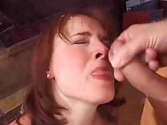 British Sexually available mom 8