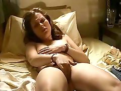 Deluxe orgasm compilation from various tempting females
