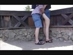 Deutsch, Orgasmus, Ehefrau