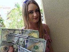 Categoría - Dinero