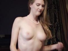KELLY MADISON - Ryan Gives Ashley Lane What She Wants