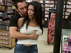 Bondage domination sadisme masochisme, Brunette brune, Domination, Hard, Public, Punition, Esclave