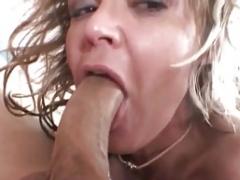 Mom i`d like to fuck Hoe KL Deepthroat Blowjobs