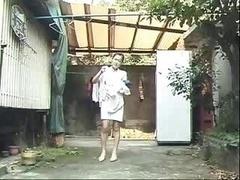 Japanische massage, Taboo