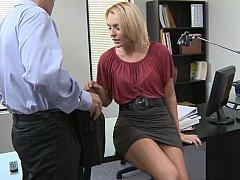 Блондинки, Минет, Без одежды, Смазливые, Секс без цензуры, Белье, Милф, В офисе