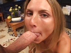 Mom i`d like to fuck #14 (POV)