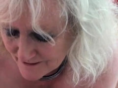 Claire Knight - My extremely own sizeable black cock