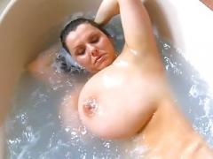 The Titten Wash