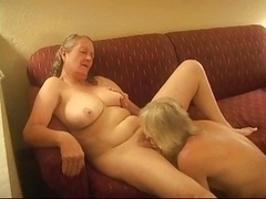 My Wife And furthermore Her Swinger Friend.