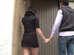 Любители, Большая жопа, Секс без цензуры, Домашнее видео, Латиноамериканки