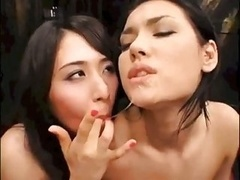 Unmatched Japanese Pornography COMPILATION