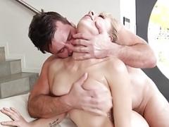 Anal, Hard, Masturbation, Gicler