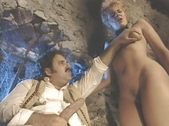 Among The Greatest Porno Films Ever Made 103
