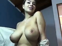 Rookie mom i`d like to fuck beach hot large natural soggy