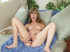 Femal Orgasm Fraction 157