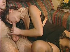 La Maledizione del Castello (1997) Full VINTAGE Video