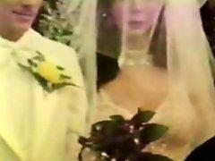 Classic Lady-boy flick - SULKAs WEDDNING (part 2 of 2)