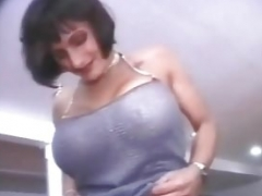 I`m Pierced unmatched of body mod dames with piercings and tatt