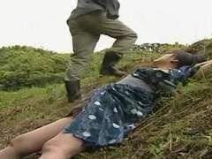 Kategorie - Japanische massage