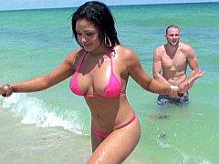 sex Hot video latin