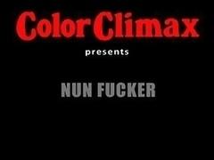 Nun's Fucking