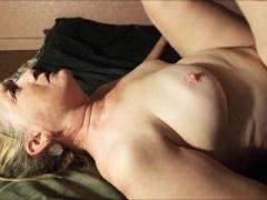 rookie granny voyeur camera sex movie