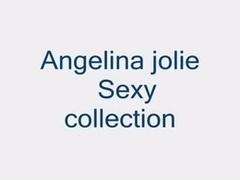 Angelina Jolie Sexy Directory