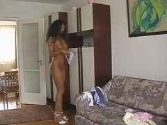 Mein Privater Sexfilm #3