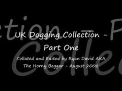 British Dogging Collection Part...