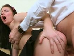 crazy and wet blowjob non-pro area 2