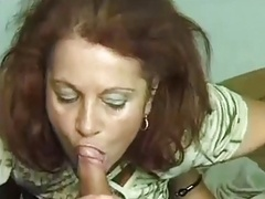 Hot Grannies Blowing off Love poles Compilation 2