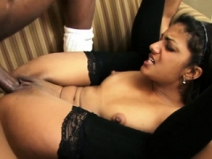 High-definition porn, free XXX HD videos and sex in HD