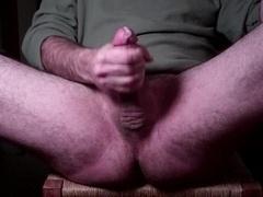 Wichsen, Orgasmus, Weibliche ejakulation