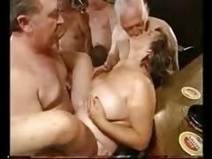 Mature sluts, real life moms and hot MILF porn movies