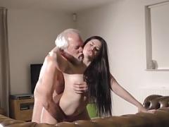 Секс без цензуры, Влажная