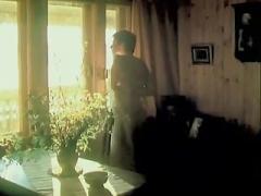 Elena Safonova - Zimnyaya Vishnya (1985)