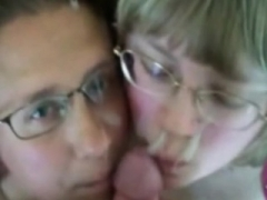 Big beautiful women Inexperienced Teen Share Facials