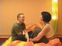 Randy German Couple