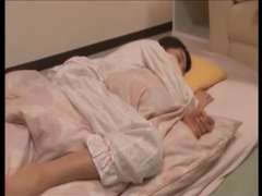 Japanese Sons Sexual Awakening Part three (English Subtitles) !
