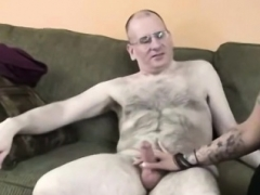 Sexy tattooed mom i`d like to fuck Lexi loves to suck cock, so today she